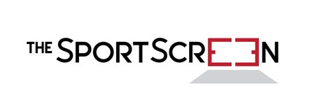The Sport Screen